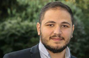 abdul_salah2
