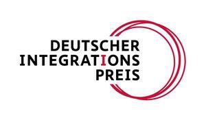 DeutscherIntegrationspreis