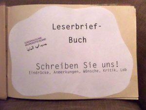 leserbriefbuch_erste-seite_kl