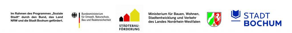 Logoleiste A4.indd
