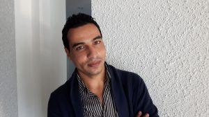 marwan_profil_kl