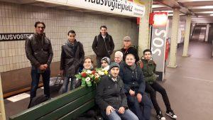 redaktionsteam_hausvogteiplatz