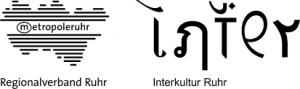 interkultur ruhr_regionalverband ruhr_logo