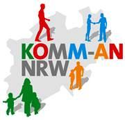 komm-an-logo-rz-web_180jpg
