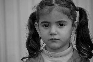 2 Aya, 4 J, Syrien