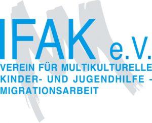ifak-logo