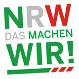 NRW-Das machen WIR!