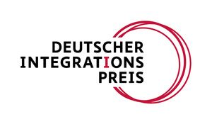 DeutscherIntegrationspreis