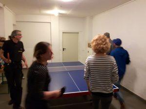 Tischtennis_kl