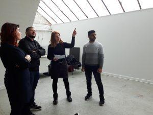 Kunsthallen_zeigen