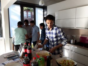 Mohammed_kochen