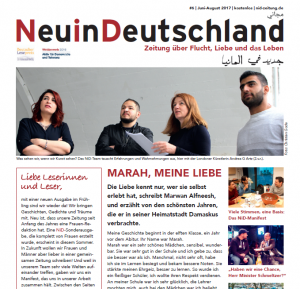 Nid_6_Cover