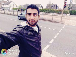 Rashed_selfie