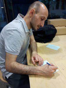 Mohamad_schreibt