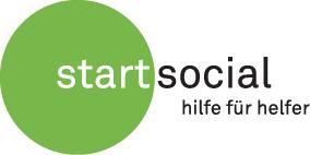 NID ist startsocial-Stipendiat 2017